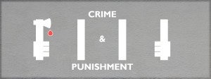 CrimeandPunishment-Feb2017-FBheader