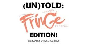 JuneFringe2