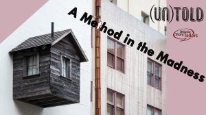 March2018-untold