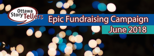 epicfundraiser2018_big_long.jpg