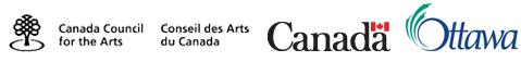 logo_line2018-19
